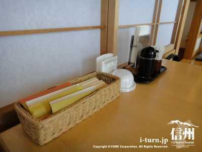 ピンポン、割り箸、醤油、楊枝