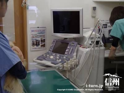 第一診察室2