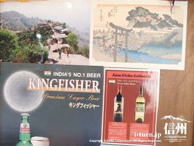ネパール写真4