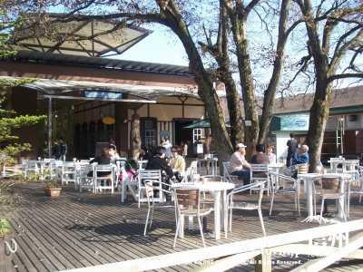 軽井沢・プリンス ショッピング プラザ|食事処&喫茶|軽井沢町軽井沢