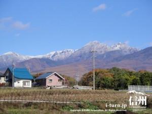 蕎麦 にしむら|お洒落でうまい|富士見町富士見