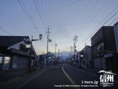 御柱祭 下社山出し|春宮一 「棚木場」から「木落とし坂」まで|下諏訪町東俣