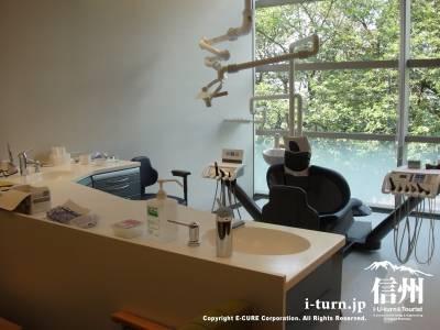 松本歯科大学病院|歯科と医科の連携医療を実現し良質で高度な医療を提供|塩尻市広丘