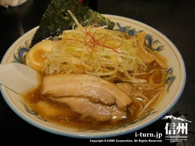 宮坂商店|超高級80万円の定食があるラーメン屋|諏訪郡下諏訪町