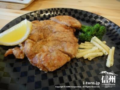 新★和食MARUYASU|手頃で新鮮で美味しい和食屋さん|松本市高宮南