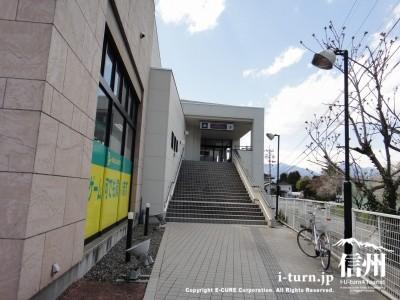 Cafeぺえじ(平安堂あづみ野店)|本屋さんのカフェ|安曇野市豊科