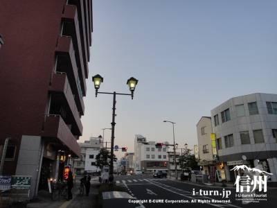 ノンド  NOMDOS|カジュアルなダイニングバー、フレンチ×日本酒|松本市中央