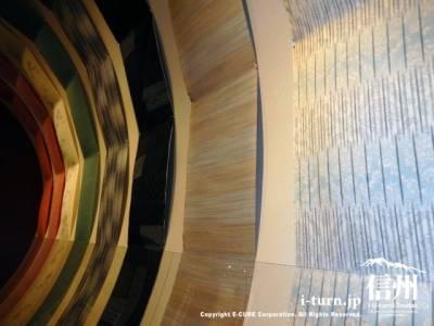 駒ヶ根シルクミュージアム|養蚕・製糸産業の文化や歴史を学べる|駒ヶ根市東伊那