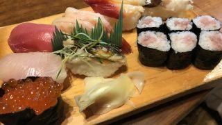 あつみ寿司|箕輪町の老舗寿司屋と言えばあつみ寿司|箕輪町