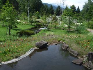アートヒルズ ガーデン