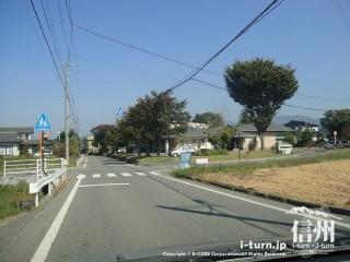 富県ふる里館