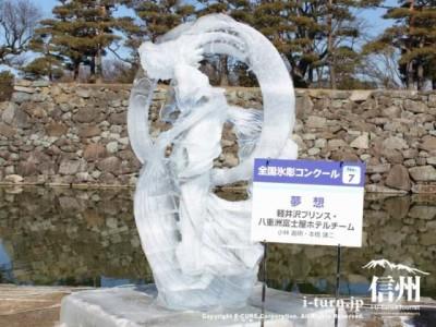 7、軽井沢プリンス・八重洲富士屋ホテルチーム