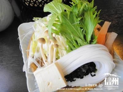 野菜アップ
