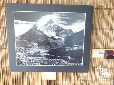 ネパール写真1