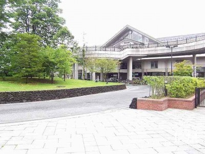 軽井沢駅|東京から70分、軽井沢の玄関口|軽井沢軽井沢